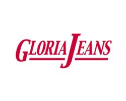 Детская одежда Gloria Jeans - отзывы 44bb55f476368
