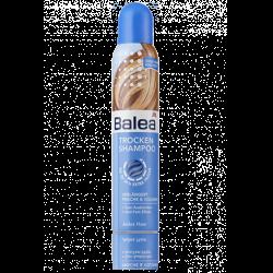 Trocken shampoo инструкция