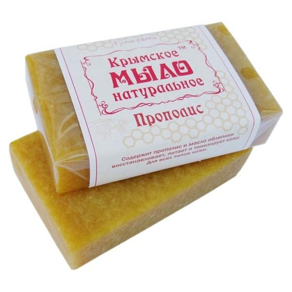 Сайт крымское натуральное мыло
