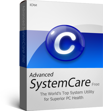 Advanced Systemcare 8 отзывы - фото 7