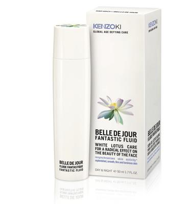 98e58072 Флюид для лица KENZOKI Belle De Jour Fantastic Fluid | Отзывы ...