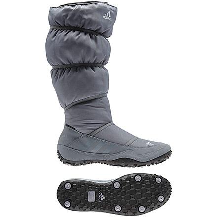 b8f82b65 Сапоги зимние Adidas | Отзывы покупателей