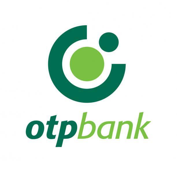 Отп банк новосибирск кредит пенсионерам