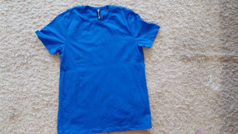 d46050b886aac Футболка AliExpress Pioneer Camp t shirt men brand clothing summer solid t-shirt  male casual tshirt fashion mens short sleeve plus size 4XL - отзывы