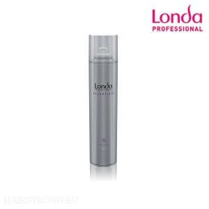Лонда жидкий лак для волос