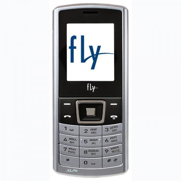 Мобильные телефоны каталог home of apk
