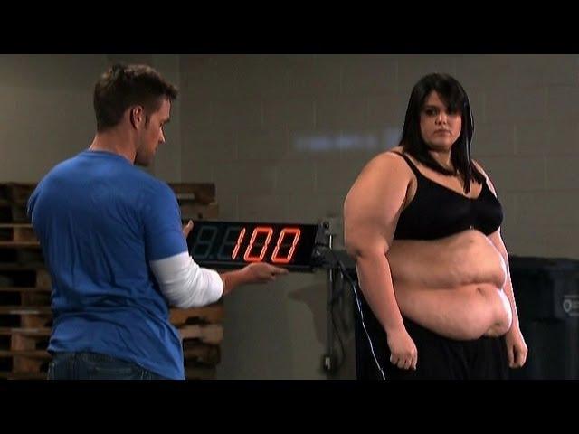 Ток Шоу Про Похудению.