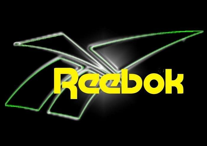 """История легендарного британского бренда  """"Reebok """" началась в далеком 1895 году..."""
