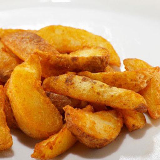 можно ли картофель при высоком холестерине