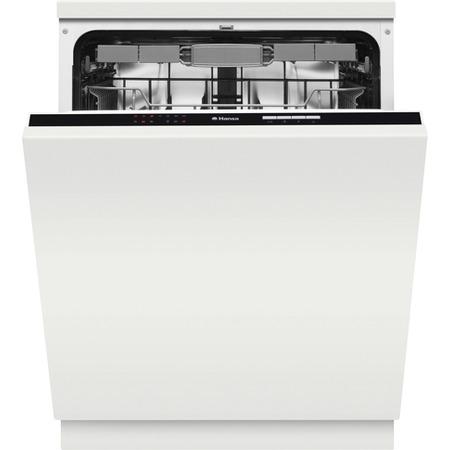 Посудомоечная машина hansa zim 636 отзывы