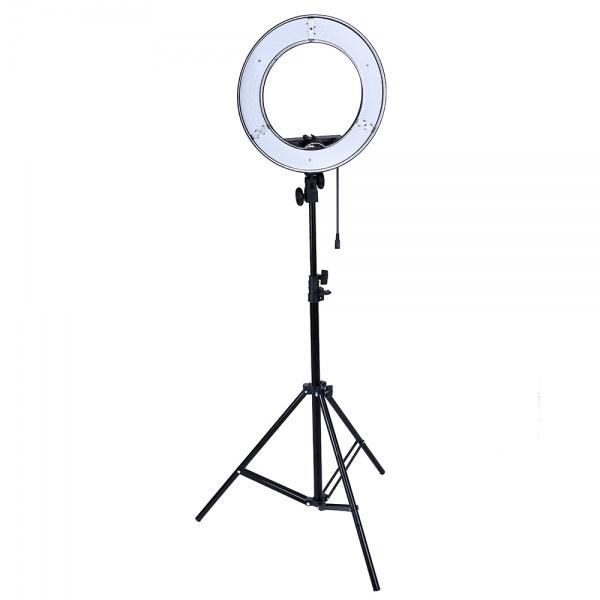 Photo Studio Lighting 180pcs Led