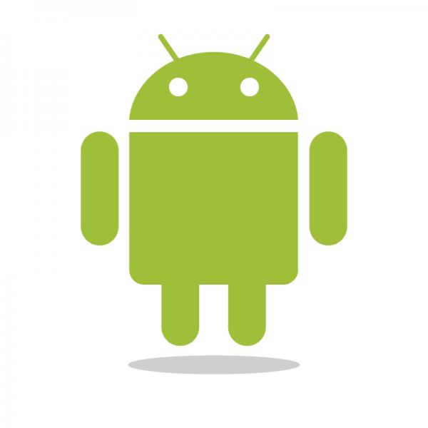 приложение для Андроид My shopping list фото: irecommend.ru/content/prilozhenie-dlya-android-my-shopping-list