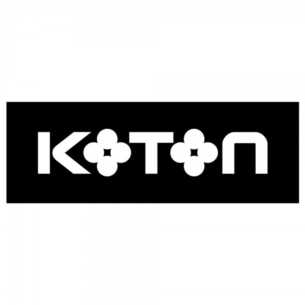 Сайт KOTON - «У турецкого бренда одежды KOTON появился интернет ... 1044be81f73