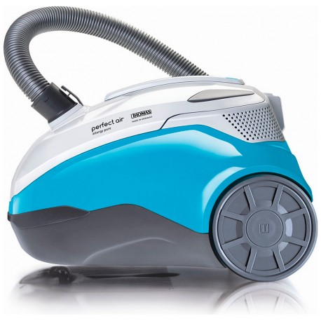 thomas perfect air allergy pure отзывы
