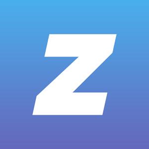 Zvooq отзывы