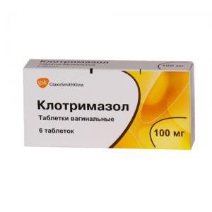 Микозолон Таблетки Инструкция По Применению img-1