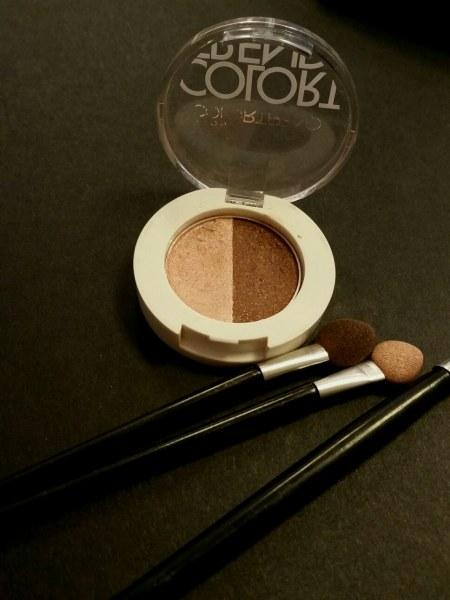 Avon color trend тени demini косметика купить в интернет