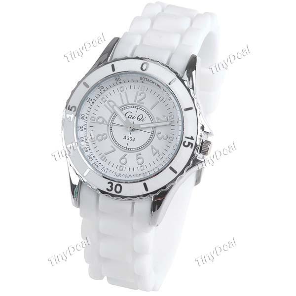 Белые наручные часы наручные часы в горно алтайске