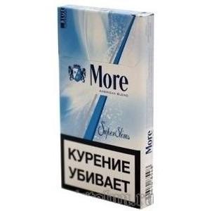 Купить дешевые сигареты море заказать сигареты травяные