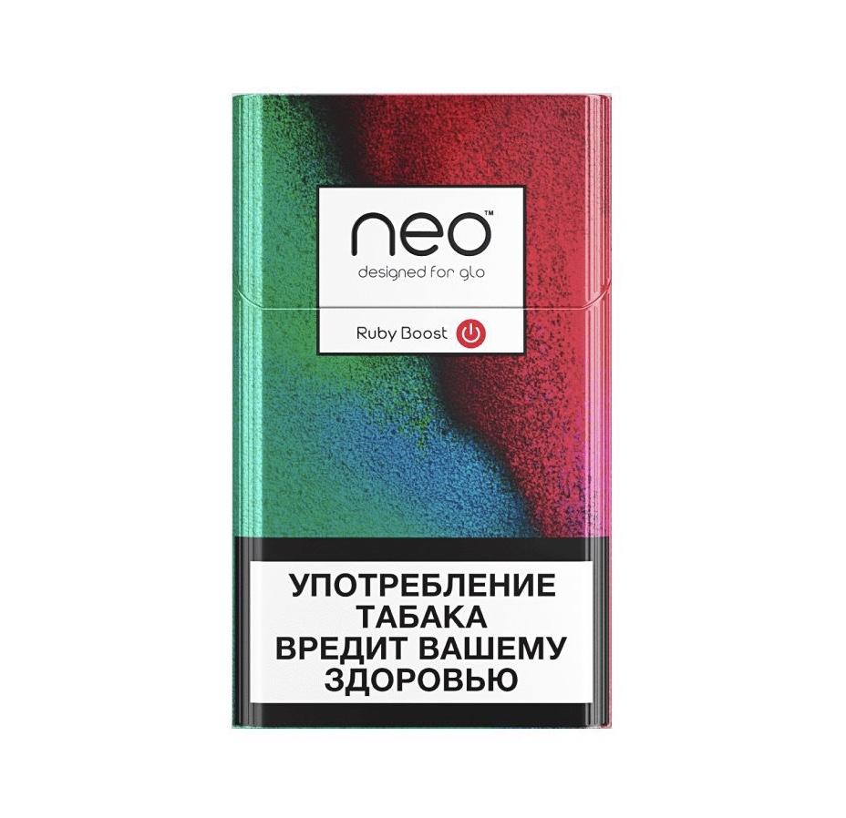 Табачные стики glo купить vg для электронных сигарет