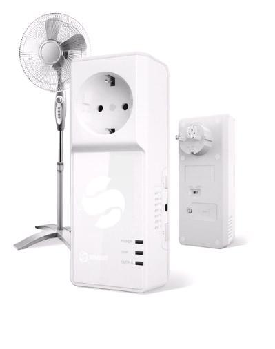 Вентиляторы для компьютера с подсветкой