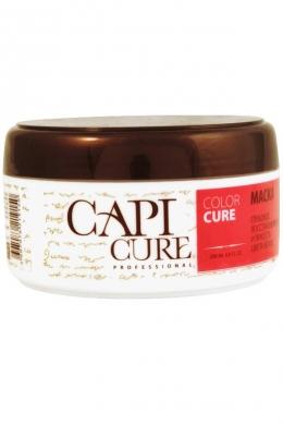 Vatika кокосовое масло для волос отзывы