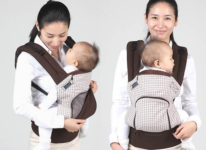 Эрго рюкзак baby carrier отзывы как сшить сумка-рюкзак