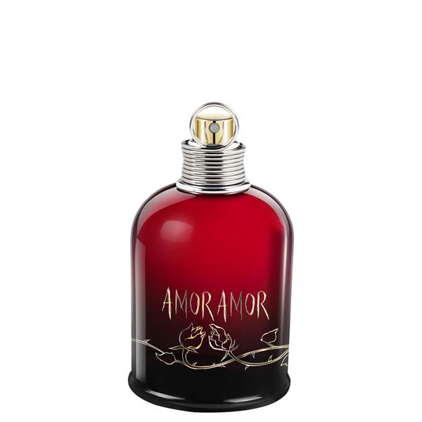 edd68a8ddcb Сacharel Amor Amor Mon Parfum Du Soir | Отзывы покупателей
