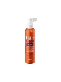 Для блеска волос и гладкости