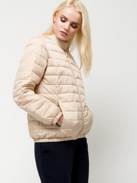 47c60afbacf9 Куртка женская Sela СР-126/744-7111