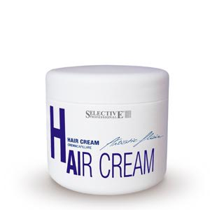 Косметика для волос селектив отзывы