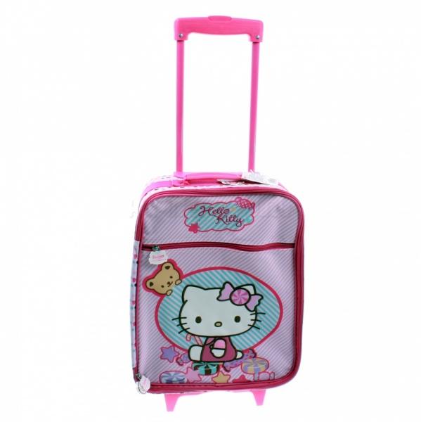 Империя сумок для детей