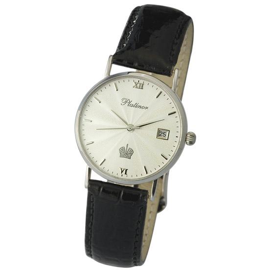 Женские часы diesel dz Женские часы в
