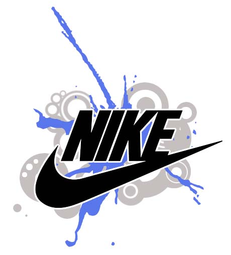 Imagenes De Nike