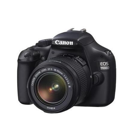 Как настроить фотоаппарат. Советы 643