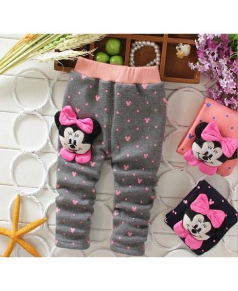 fe9dbcff46cbb Леггинсы AliExpress New 2015 spring autumn baby girls winter leggings  children outerwear thick pants leisure kids warm velvet girl legging  trousers - отзывы