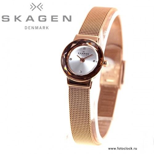 Наручные часы skagen skw2187 купить ремешок для часов суунто