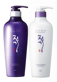 Шампунь для волос daeng gi meo ri отзывы шампунь