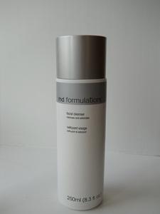 Косметика Estel Professional- cosmeticcomua