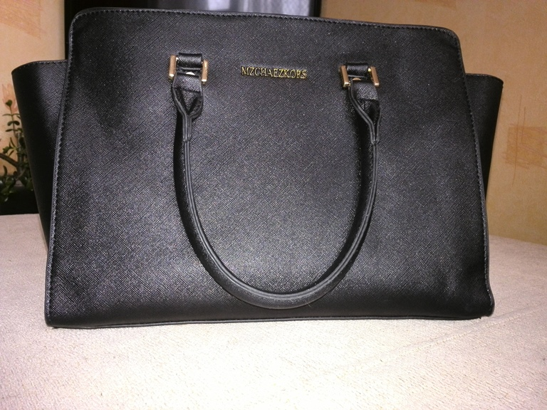 7ffef397937c Сумка Aliexpress new 2013 Women's handbag cross handbag smiley messenger  bag women messenger bag