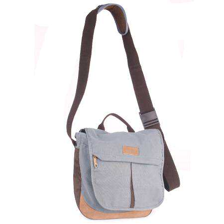 c410c1cc274c Сумка через плечо POLAR сумка на каждый день   Отзывы покупателей