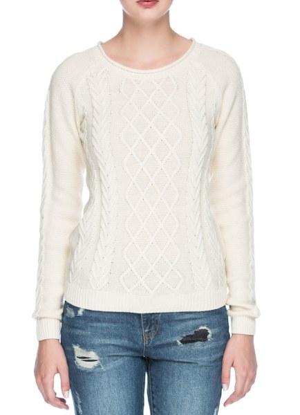 Остин свитера женские