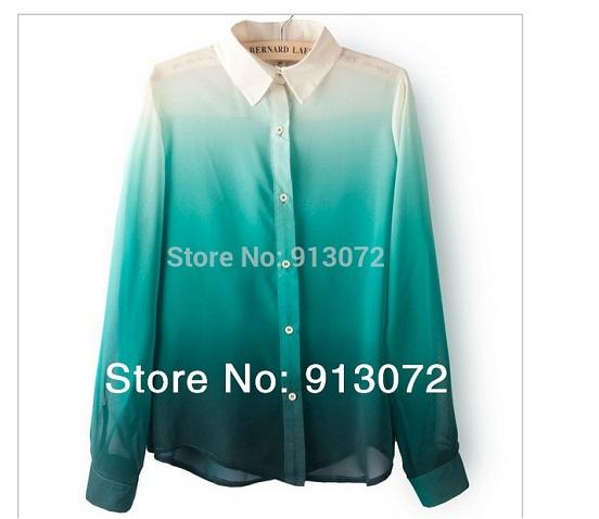 Интернет магазин белых блузок в омске