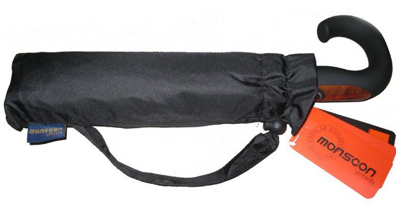 Зонтик monson umbrella полезные советы