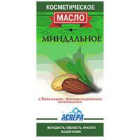 Полезные компоненты и эффективность масла миндаля для оздоровления волос