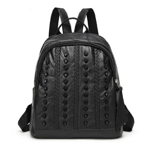 Black backpack рюкзак отзывы куплю рюкзак туристический 55-60л харьков