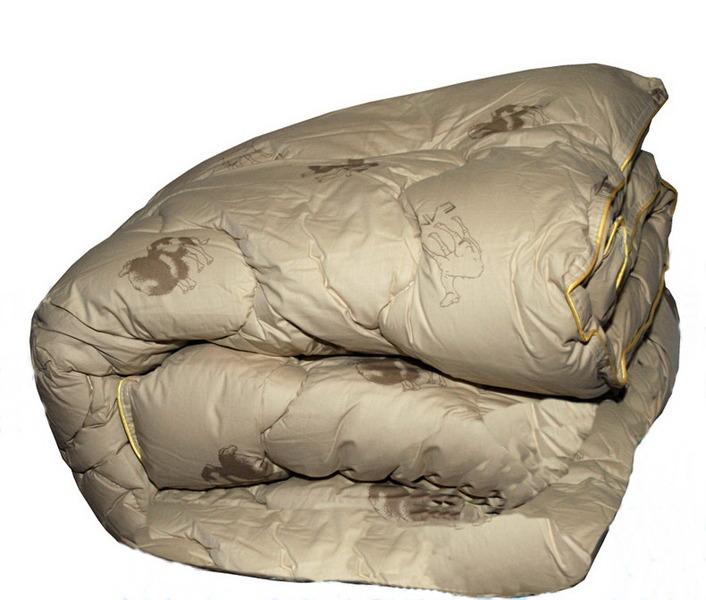 Постельное белье на детскую круглую кровать