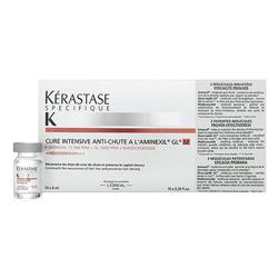 Маска для волос амино кератин отзывы