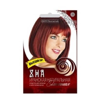 Для волос иранская бесцветная хна для