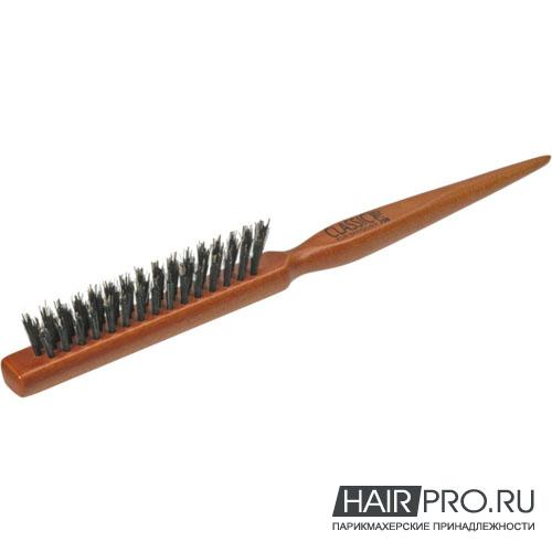 Расчески для волос для начеса